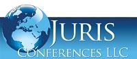 Juris Conferences Logo Image